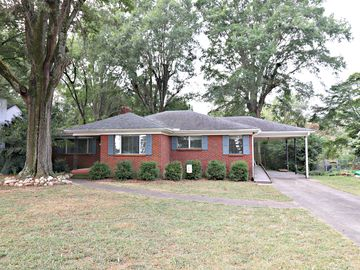 635 Wilmar Street Concord, NC 28025 - Image 1