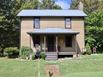 2440 Hodges Road Burlington, NC 27217 - Image 1