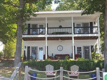 167 Haven Hill Road Lexington, NC 27292 - Image 1