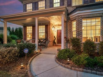 3004 Plum River Cove High Point, NC 27265 - Image 1