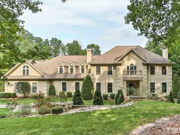 32515 Archdale Chapel Hill, NC 27517 - Image 1