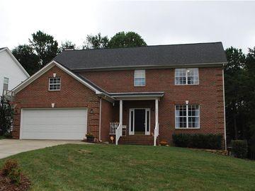 6605 Ivy Stone Drive Jamestown, NC 27282 - Image 1