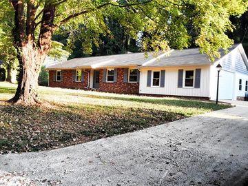 2840 Wesleyan Lane Winston Salem, NC 27106 - Image 1