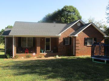 115 Ponder Road Grover, NC 28073 - Image 1