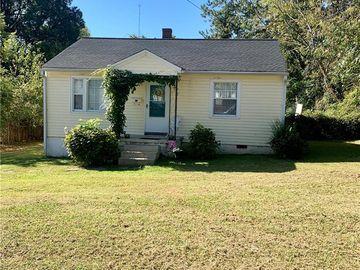 317 W Terrell Street Greensboro, NC 27406 - Image 1