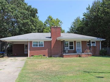 204 W North Avenue Westminster, SC 29693 - Image 1