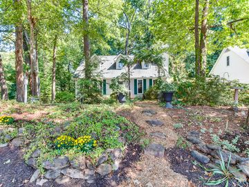 328 Lowndes Avenue Greenville, SC 29607 - Image 1