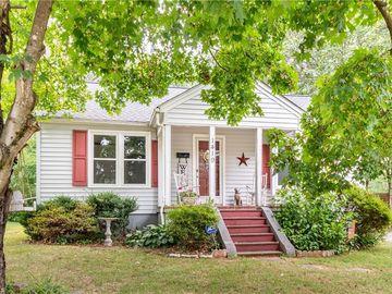 1419 Miller Street Winston Salem, NC 27103 - Image 1