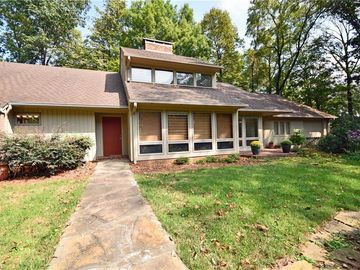 9090 River Path Road Lewisville, NC 27023 - Image 1