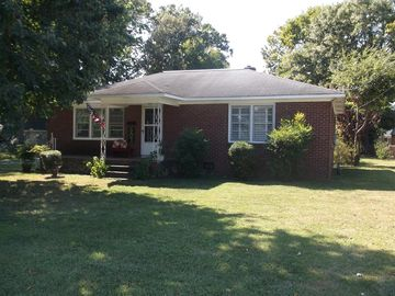 502 Charles Road Shelby, NC 28150 - Image 1