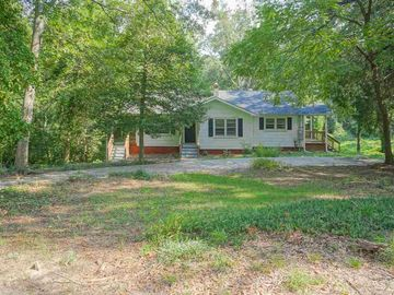 147 Lincoln Road Taylors, SC 29687 - Image 1