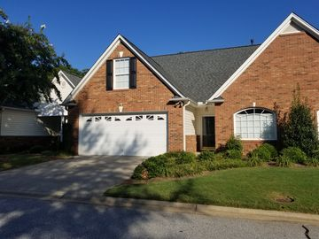 119 High Crest Court Simpsonville, SC 29681 - Image 1