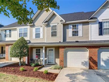 5 Mary Scott Place Greensboro, NC 27410 - Image 1