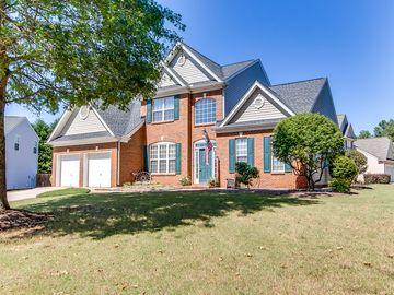 102 Edenberry Court Easley, SC 29642 - Image 1