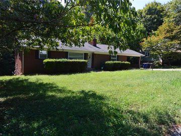 1254 Wedgewood Drive Winston Salem, NC 27103 - Image 1