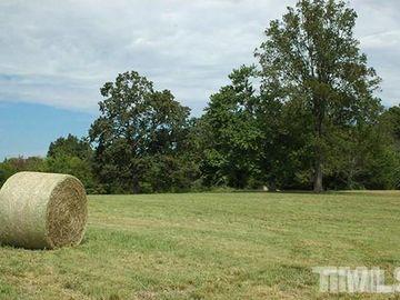 Lot 1 Hidden Preserve Drive Hillsborough, NC 27278 - Image 1