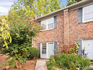 106 Marlowe Court Carrboro, NC 27510 - Image 1