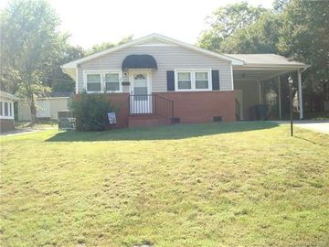 1523 Poston Circle Gastonia, NC 28054 - Image 1