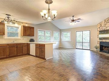 3614 Heathrow Drive Winston Salem, NC 27127 - Image 1