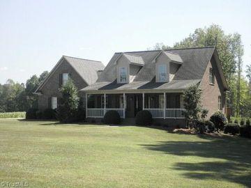 1831 Yadkin College Road Lexington, NC 27295 - Image 1