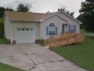 2 Green Ridge Place Taylors, SC 29687 - Image