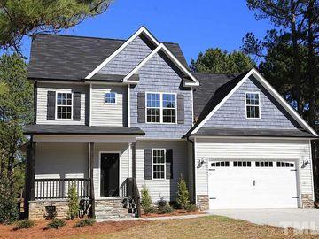 1324 Green Street W Franklinton, NC 27525 - Image 1