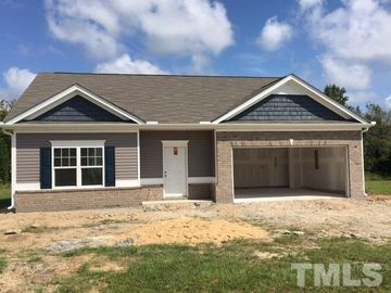 228 Timberline Oak Drive Goldsboro, NC 27534 - Image 1