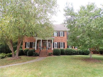 8545 Lismore Street Clemmons, NC 27012 - Image 1