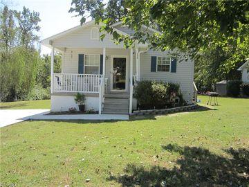 115 Covenant Lane Lexington, NC 27292 - Image 1