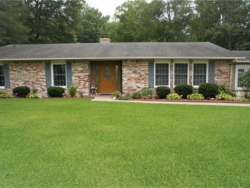 150 Keeter Barn Road South Mills, NC 27976 - Image 1