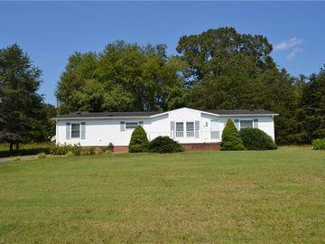 6233 Nc Highway 770 Stoneville, NC 27048 - Image 1