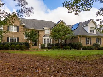 102 Teasel Court Clayton, NC 27527 - Image 1