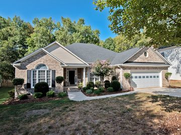 17307 Glassfield Drive Huntersville, NC 28078 - Image 1