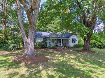 1040 Sutton Road Greensboro, NC 27406 - Image