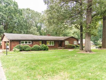313 Ralph Drive Archdale, NC 27263 - Image 1