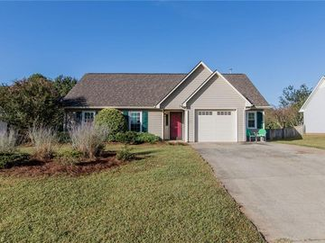 1766 Springfield Farm Court Clemmons, NC 27012 - Image 1