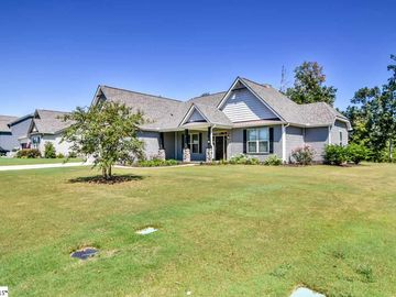 9 Meadowgold Lane Greer, SC 29651 - Image 1