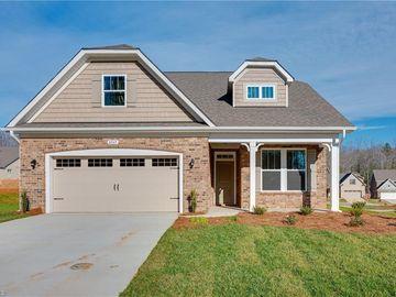 4565 Jasper Ridge Drive Clemmons, NC 27012 - Image 1