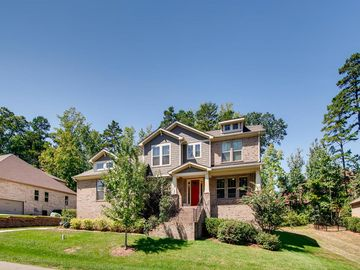 355 Treetops Drive Stanley, NC 28164 - Image 1