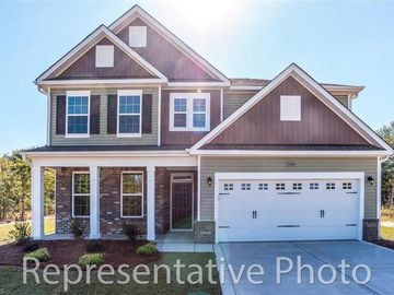 8380 Tralee Road Clemmons, NC 27012 - Image 1