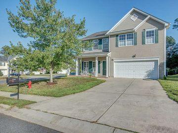 3700 Wingfield Drive Gastonia, NC 28056 - Image 1