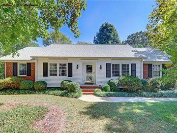 5519 Robinridge Road Greensboro, NC 27410 - Image 1