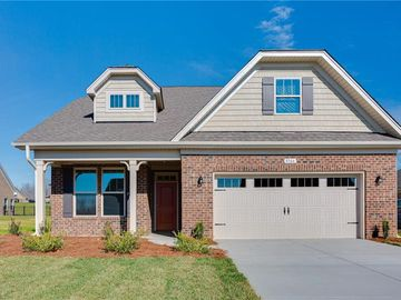 8366 Tralee Road Clemmons, NC 27012 - Image 1