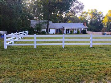 168 Oakbrook Drive Advance, NC 27006 - Image 1
