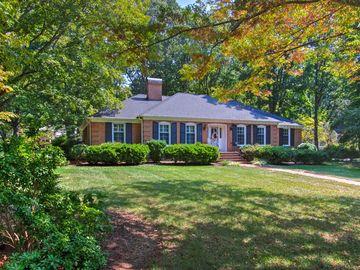 6 Gleneagle Court Greensboro, NC 27408 - Image 1