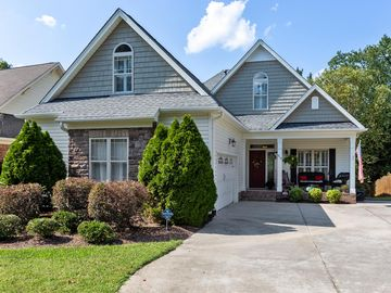 912 Chestnut Drive High Point, NC 27262 - Image 1