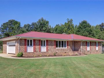 5544 Murphy Road Summerfield, NC 27358 - Image 1