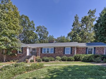 6 Indian Springs Drive Greenville, SC 29615 - Image 1