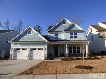 329 Spruce Pine Trail Knightdale, NC 27545 - Image 1