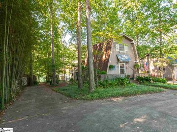 514 Galloping Ghost Road Anderson, SC 29626 - Image 1